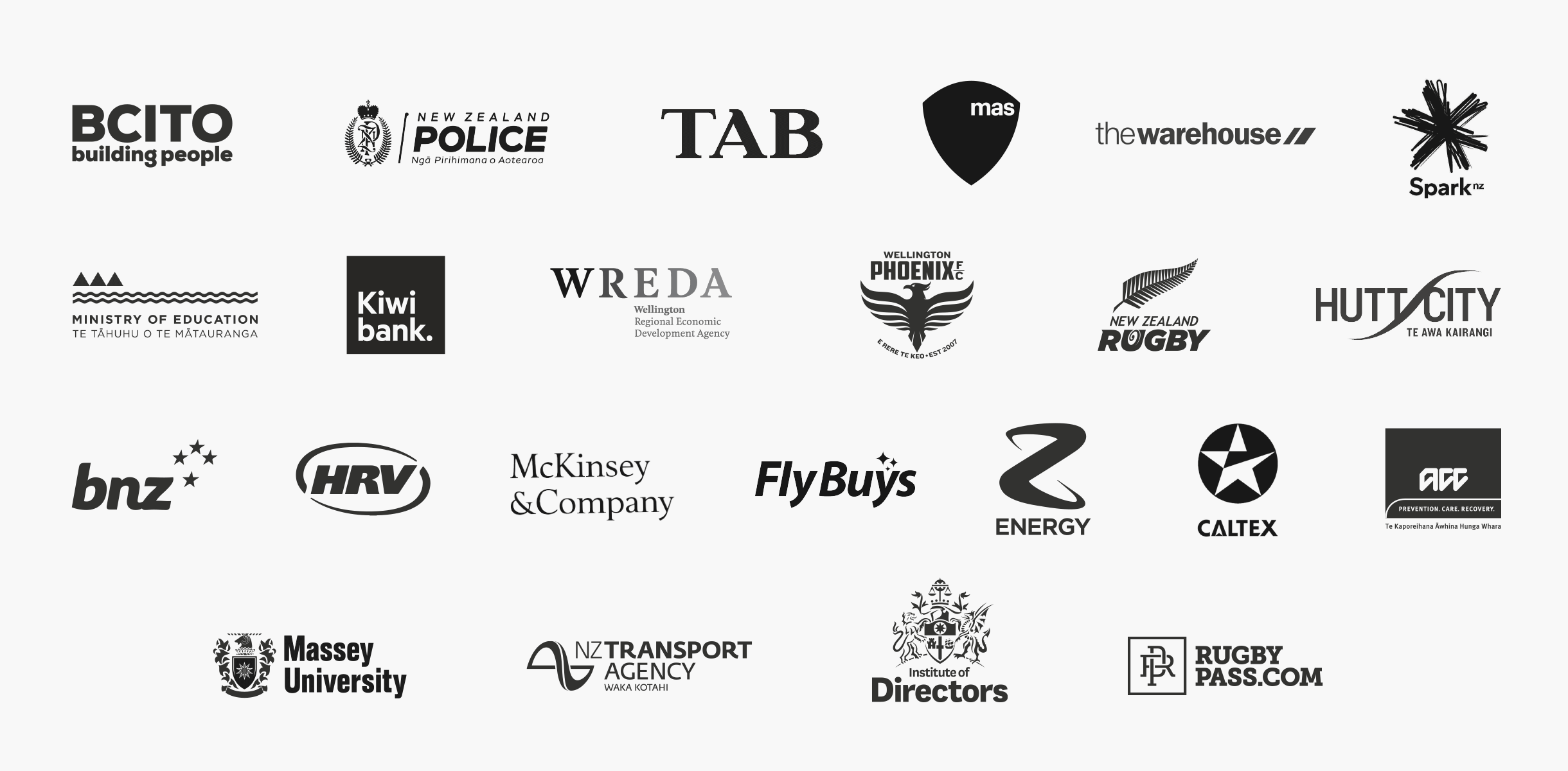 Services_logos3.png
